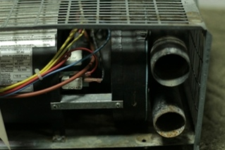 USED MOTORHOME SUBURBAN FURNACE SF-42 RV PART FOR SALE